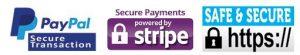 amazon-appeal-letter-reinstateamazon-paypal-stripe-trustpilot-mcafee-ssl-icons