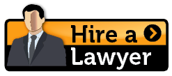 Hire a Lawyer for Amazon Seller Account