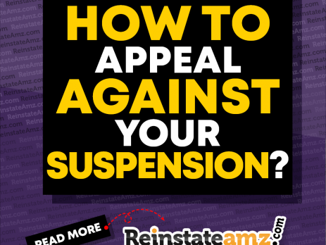 REINSTATEAMZ.com How-to-Appeal-against-your-Suspension-2020